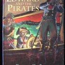Edward and the Pirates David McPhail Adventure HCDJ