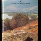 Hand Picked Tours in Britain AA Drive Publications 1977