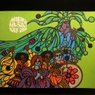Making Music Your Own Imogene Hilyard Vintage SC 1971