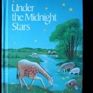 Under the Midnight Stars Vintage Elementary Reader 1986
