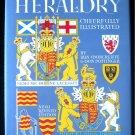 Simply Heraldry Cheerfully Illustrated Moncreiffe HCDJ