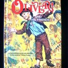 Oliver and His Friends Oliver Twist Mary Hastings 1968
