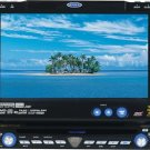 "Jensen VM9311TS (DVD/CD player with 7"" touchscreen)"