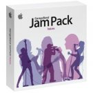 Apple GarageBand Jam Pack: Voices FRENCH VERSION
