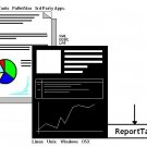 ReportTasks - Customized reporting software and service