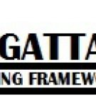 Regattare Application Licensing Framework