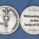 RCIA Pocket Coin M-245