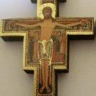***NEW***Third Class Relic Crucifix C-48