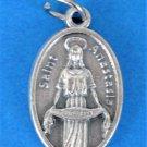 St. Anastasia Medal M-127