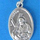 St. Andrew Medal M-28