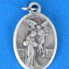Annunciation Medal M-165