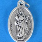 St. Apollonia Medal M-151