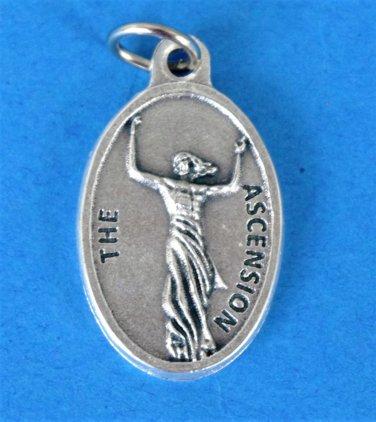 Ascension Medal M-300