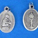 St. Charles Borromeo Medal M-87