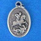 St. George Medal M-103