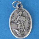 St. John the Apostle Medal M-76