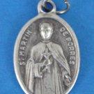 St. Martin de Porres Medal M-62
