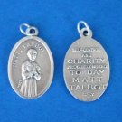 Venerable Matt Talbot Medals M-92