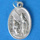 St. Blaise Medal M-85
