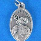 St. Bernard Medal M-49