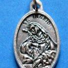 Saint Ingrid Medal M-303