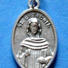 Saint Elizabeth Medal M-294