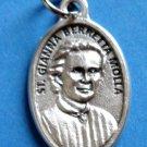 St. Gianna Beretta Molla Medal M-275