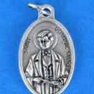St. Dominic Savio Medal M-274
