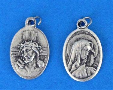 Ecce Homo (Behold the Man) Medal M-52