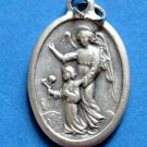 Guardian Angels Medal M-59