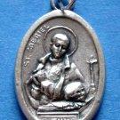 St. Gabriel Possenti Medal M-111
