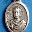 St. Genesius Medals M-109