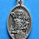 St. Hubert Medal M-112