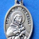St. John of the Cross Medal M-159