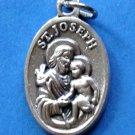 St. Joseph Medal M-5