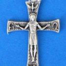 Christ Millenium Crucifix C-68