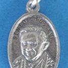 Pope Benedict XVI Medals M-22