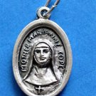 Mother Marianne Cope Medals M-248