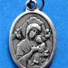 Mother of Perpetual Help Medal M-121