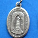 Our Lady of Loretto Medal M-136