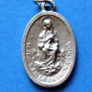 Our Lady of Providence Medal M-88