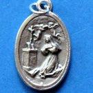St. Rita Medal M-38