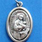 St. Stanislaus Kostka Medal M-154
