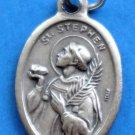 St. Stephen Medal M-37