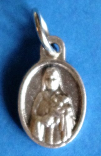 St. Therese Charm B-7