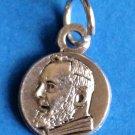 Padre Pio Charm B-10