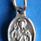 Divine Mercy Charm B-13