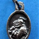 St. Anthony Charm B-18