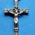 SCX95 Crucifix C-41