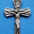 SCX86 Crucifix C-40
